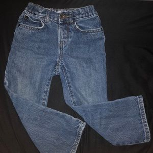 Other - The children's place jeans